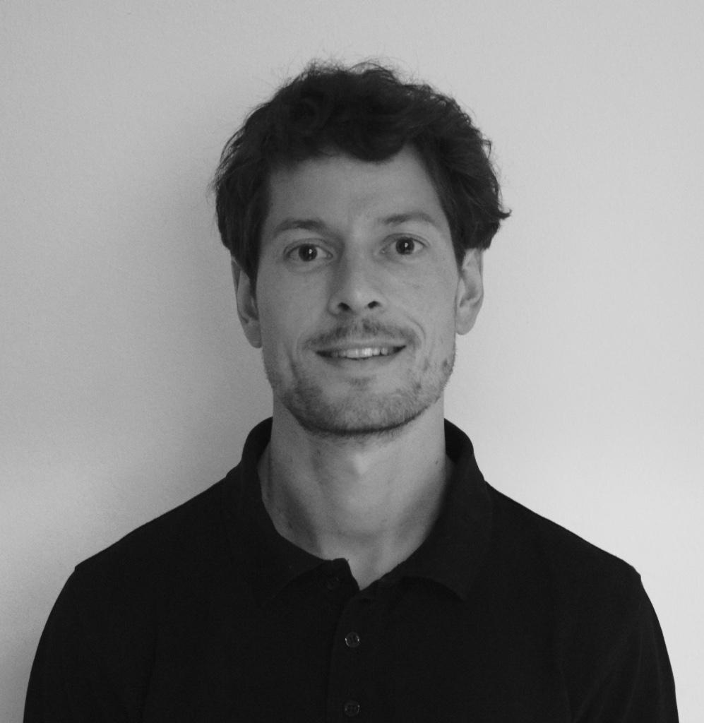 Matthias Windbacher