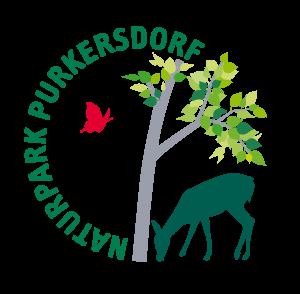 Sponsor_Natrupark-Logo