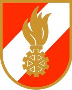 Feuerwehr Purkersdorf