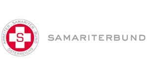 samariterbund-logo